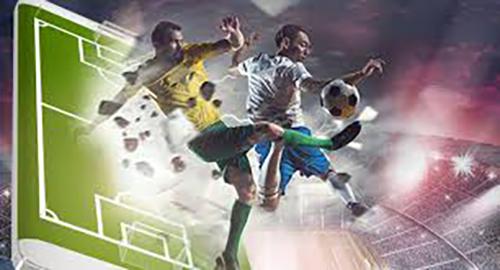 Cara Mudah Gabung dan Main di Situs Judi Bola Online Terpercaya