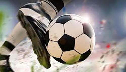 Keuntungan dengan Bergabung di Situs Judi Bola Online Asli dan Terpercaya